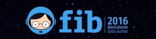 fiblogo2016